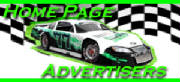 Home Page Advertisers