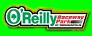 O'Reilly Raceway Park Click here to visit site