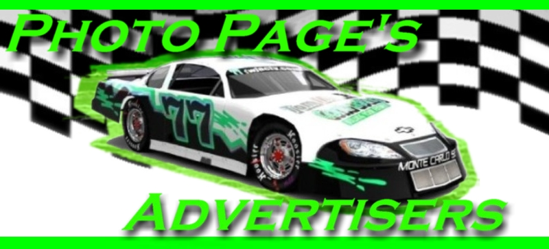 Photo Page's Advertisers