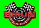 Berlin Raceway Click here to visit site