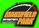 Mansfield Motorsports Park Click to visit site