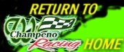 ASA Late Model  Driver Wade Champeno's Home Page